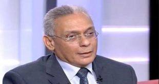 حسن عماد مكاوي